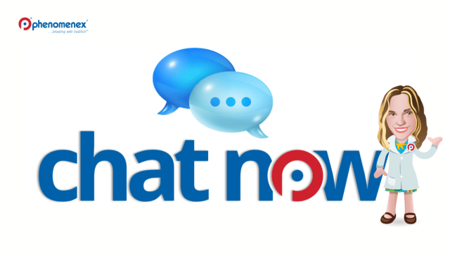 Chat Now Technical Experts