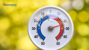 Column Temperature – How to Maintain Accuracy and Stability