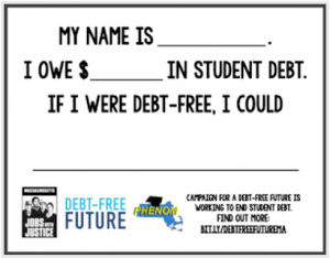 StudentDebtCard