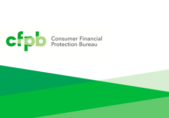 CFPB: 429% Increase in Student Loan Complaints
