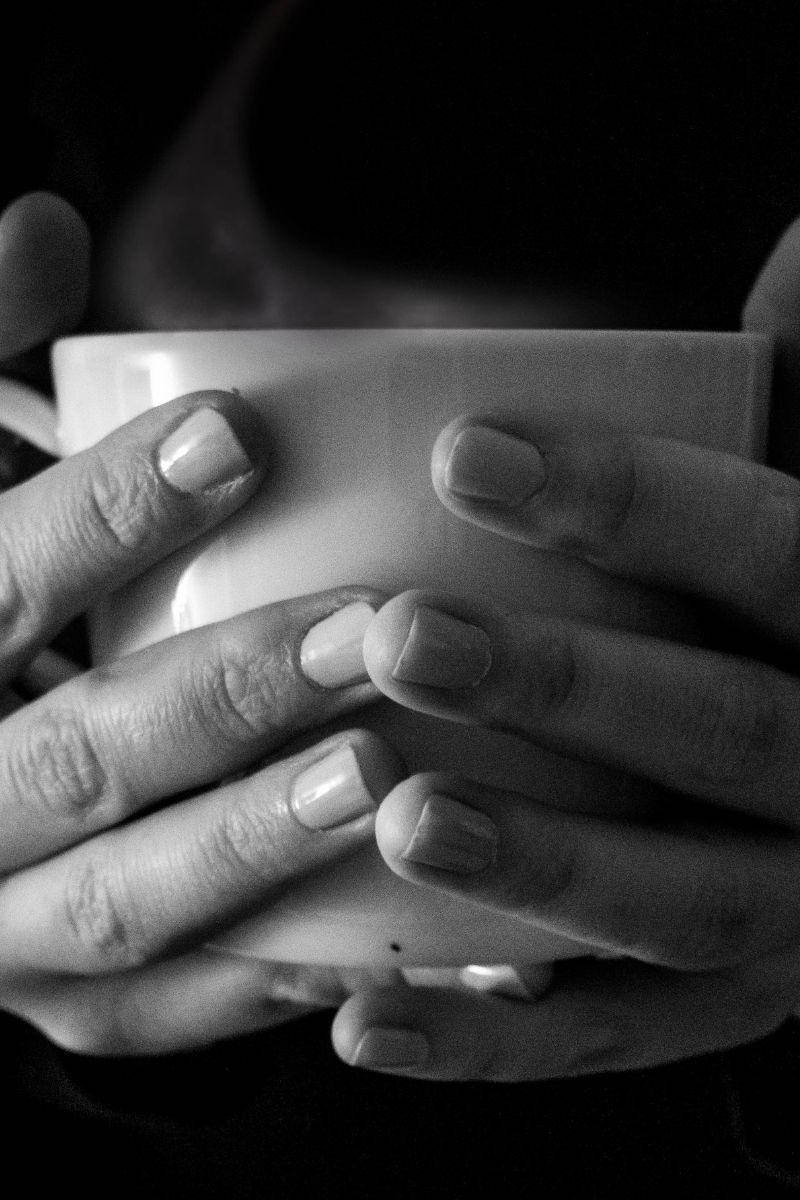 Tea/Coffee