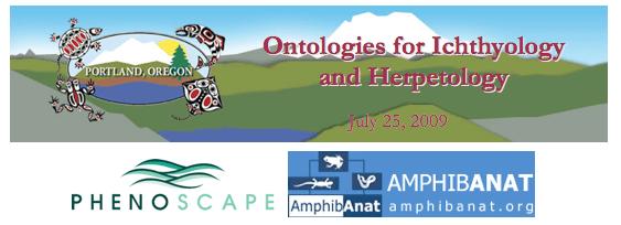 ASIH 2009 workshop banner