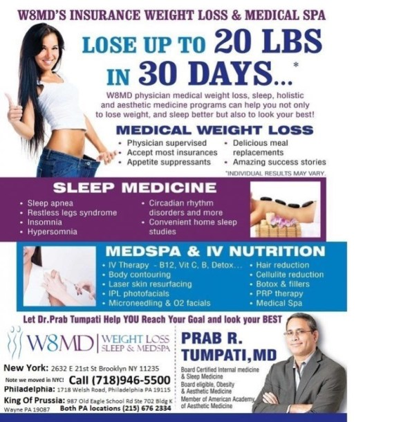 Phentermine and Topiramate for weight loss   A W8MD Weight ...