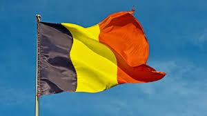 Belguim