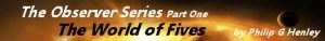 Fives Ad