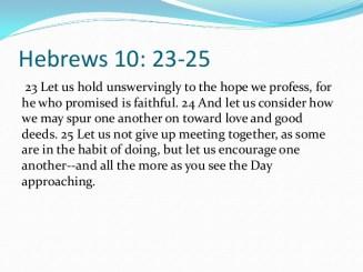 spiritual-friendship-agape-hlce030313-21-638