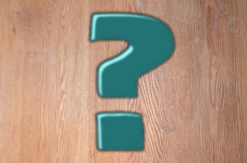 PraktiskePHfilm Questionmark