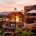 The grove park inn resort amp spa