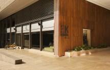 Bogota Hotels Ek Hotel Luxury