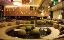 Hotel Offers In Luanda Angola Talatona Convention