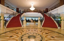 Grand Hotel Excelsior Valletta Luxury Offers