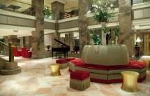Manhattan Special Hotel Offers Michelangelo