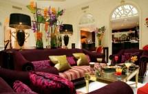 Hotel Activities In Paris Balzac