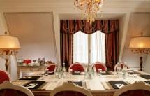 Hotel Balzac Luxury Paris