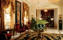 Hotel Ascot Luxury Paris