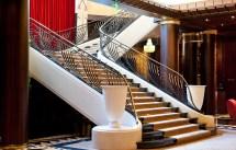 Paris Hotel Deals Du Collectionneur Arc De
