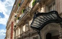 Hotel-Mayfair-Paris