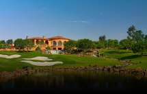 Luxury Hotels In San Diego Grand Del Mar Five-star