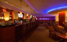 Orange County Hotel Dining Irvine Jamboree Center