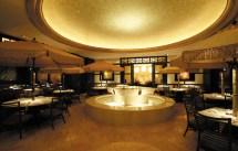 Tokyo Hotel Offers Keio Plaza Japan