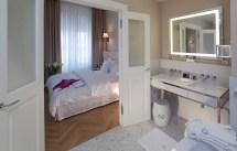 Room Details Hotel Sans Souci