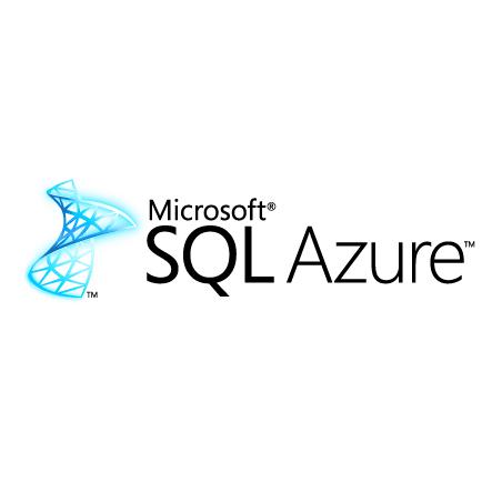 Les nouveautés autour de SQL Azure