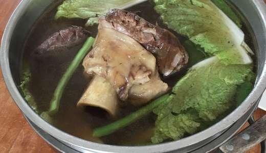 フィリピン料理のおススメまとめ!特徴や食べ方も!【2020最新】
