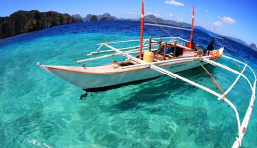 フィリピン/コロナ禍での渡航制限は?ビザなしで観光はいつ行ける?