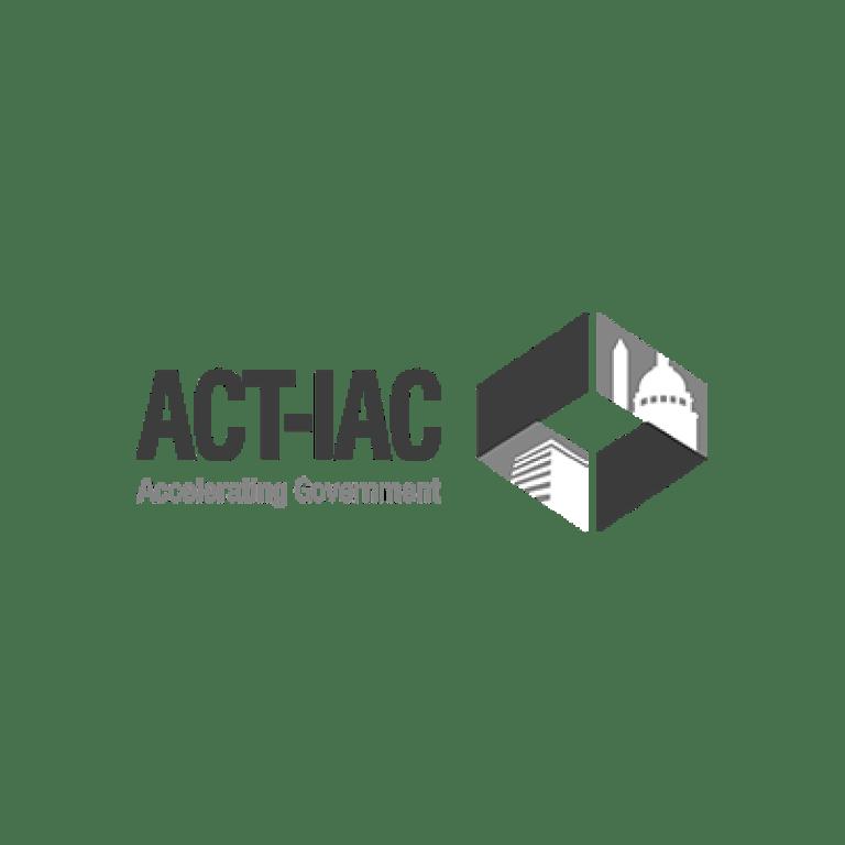 ACTIAC_logo