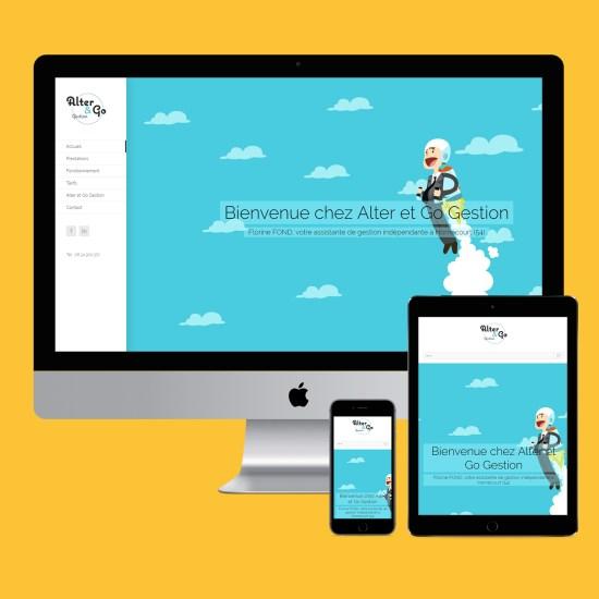 alter-et-go-gestion phi² phicarre.fr création site web à Épinal Vosges graphisme photographe