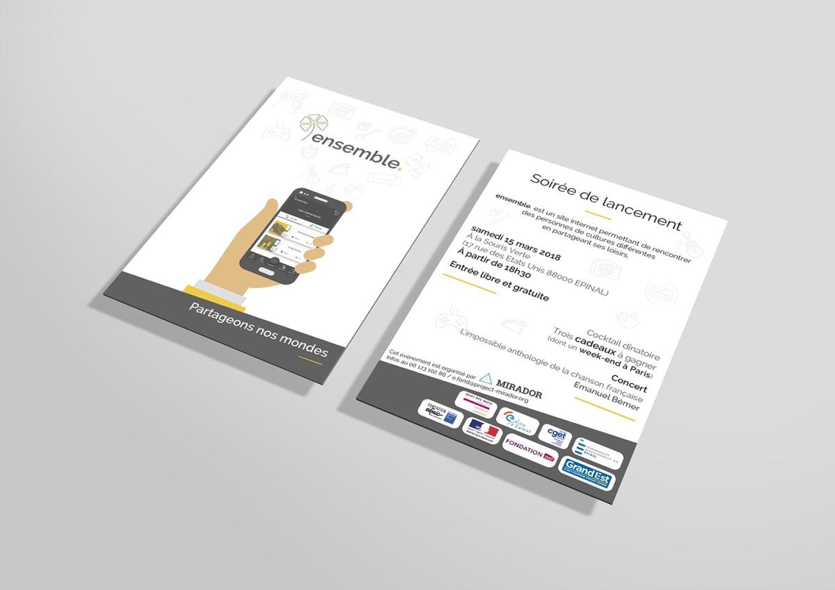 phicarre.fr création site web à Épinal Vosges graphisme photographe