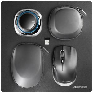 3Dconnexion_SpaceMouse-Wireless-Kit_03
