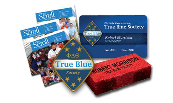 True_Blue_Benefits