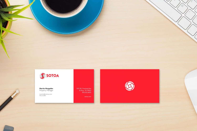 Why you should get a professional logo design phidev phidev magicingreecefo Choice Image