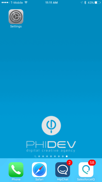 email-iphone-setup-01