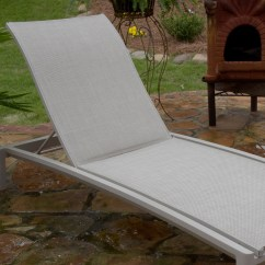 Outdoor Chair Fabric White Stacking Chairs Plastic How To Clean Furniture Mold Mildew Dirt Phifer Remove And Stains From