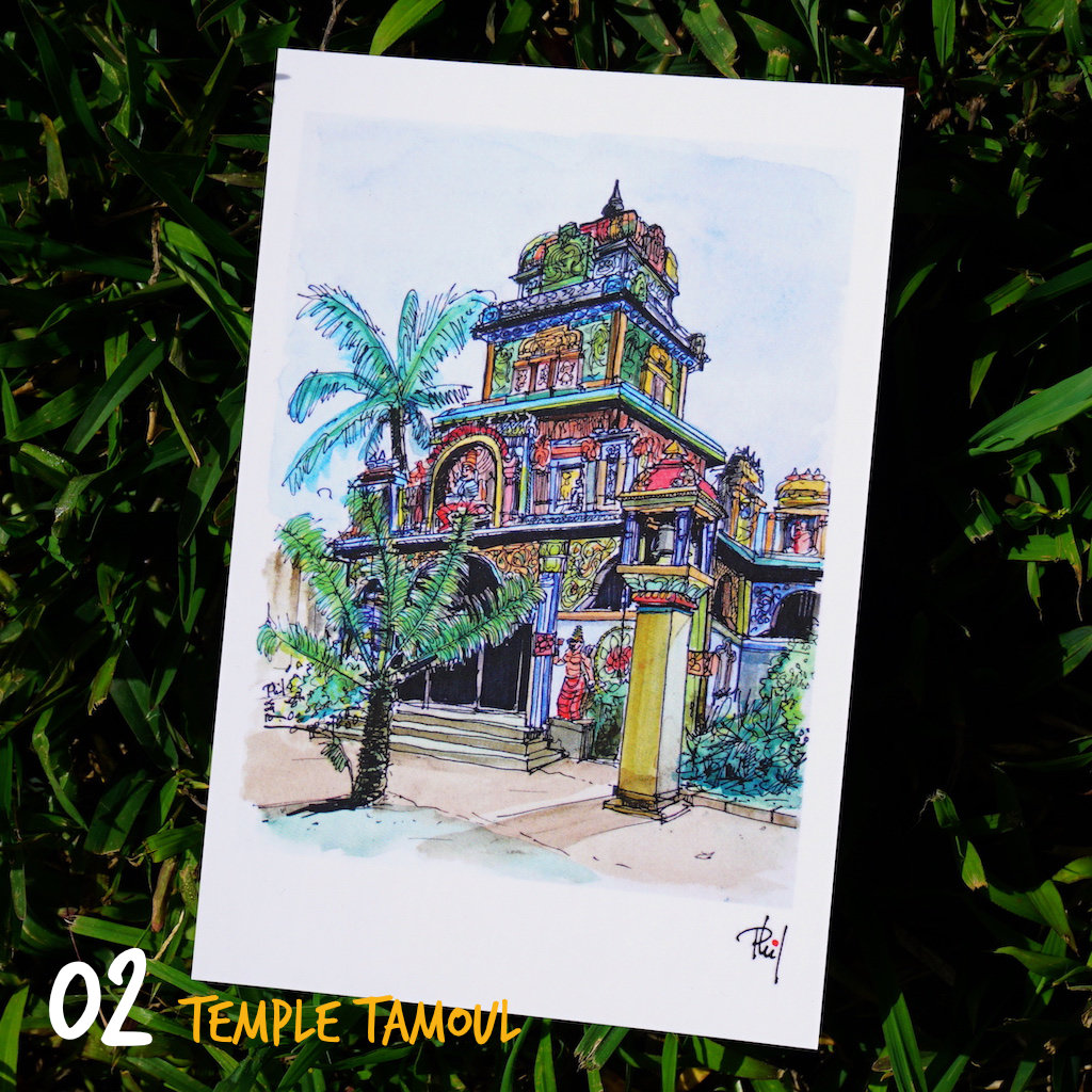 02 temple