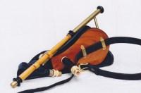Uilleann Pipes Practice Set | www.pixshark.com - Images ...