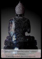 bouddhabonheur