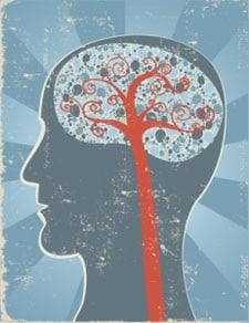 headache, migraine, pain in head