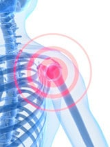 acupuncture increases pain threshold
