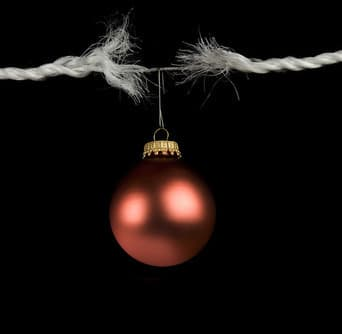 The stress and demands of the holidays can negatively effect your health and wellbeing.