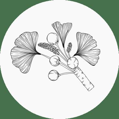 Explore Self-cultivation articles