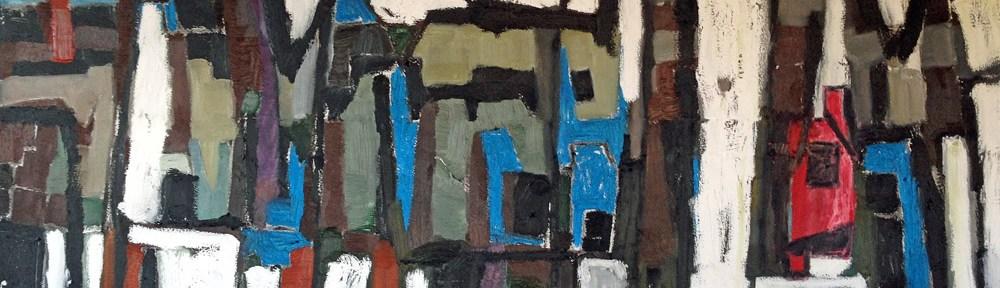 Philadelphia-Artist.com