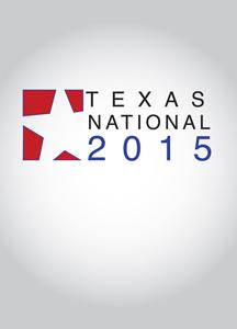 Texas National Art 2015