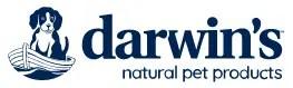 Darwins