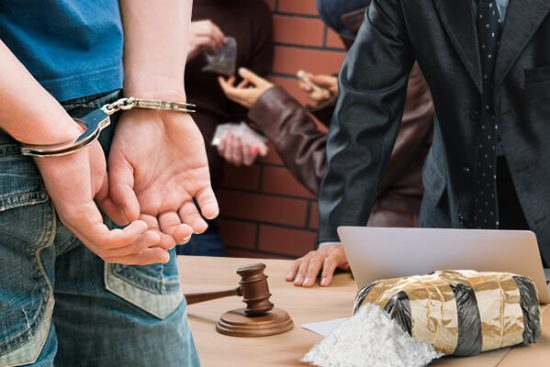 Philadelphia PA Drug Trafficking, Philadelphia PA Drug Trafficking Charges, Philadelphia PA Drug Trafficking Lawyer, Philadelphia PA Drug Trafficking Attorney