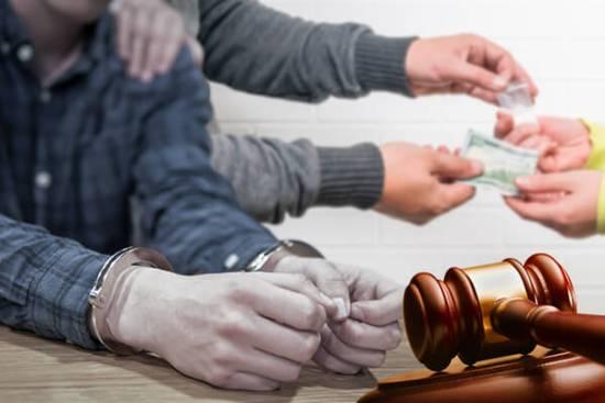 Philadelphia PA Drug Trafficking, Philadelphia PA Drug Trafficking Charges, Philadelphia PA Drug Trafficking Lawyer, Philadelphia PA Drug Trafficking Attorney