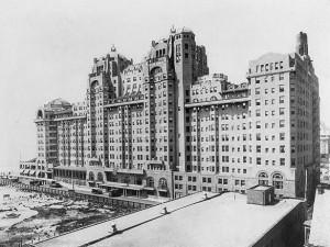 Encyclopedia Of Greater Philadelphia Art Deco
