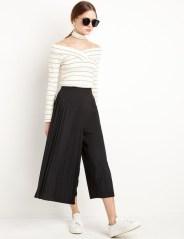 gc1f64-l-610x610-pants-pleated-cropped+pants-wide+leg+pants-black+pants